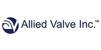 Allied Valve