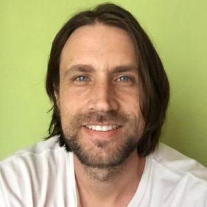 Brett Sanders - Requis